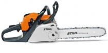 "Бензопила STIHL MS 211 C-BE 14"" шина 35 см (11392000377)"