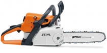"Бензопила STIHL MS 230 C-BE 16"" шина 40 см (11232000829)"