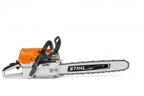 "Бензопила STIHL MS 462 C-M 20"" шина Rollomatic ES Light 50 см (11422000127)"