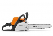 "Бензопила STIHL MS 180 C-BE 14"" шина 35 см (1130 200 0479)"