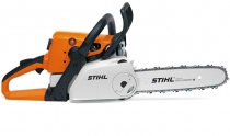 "STIHL MS 210 C-BE 16"" бензопила"